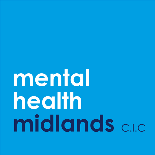 Mental Health Midlands